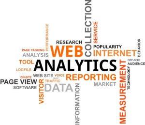 Webanalyse und Erfolgsmessung