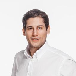 Nikolaus Beier Laola1