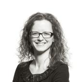 Isabel Birnstingl - CSSTEAM