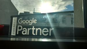 google-premier-small