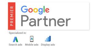 Google Premium Partner_V2