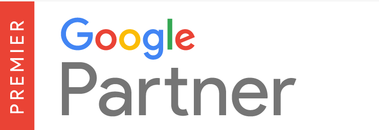 Otago Online Consulting ist Google Premier Partner