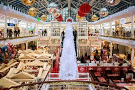 christmas-shopping-small-png