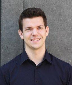Andreas Wünsch | SEO Consultant / Projektmanagement