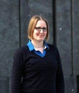 Ing. Birgit Hartmann | Online Marketing Consultant
