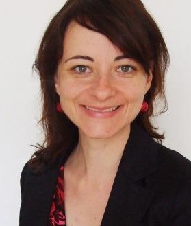 Mag. Judith Wolanski - Kundenbetreuung Linz