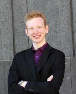 Markus Mycinski | SEO Consultant