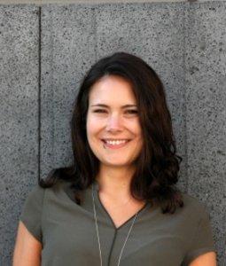 Tamara Zimmermann, BA | SEO Consultant