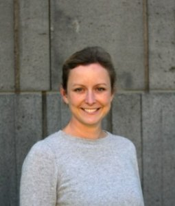 Mag. Katharina Meislitzer | Projektkoordination & Kundenbetreuung