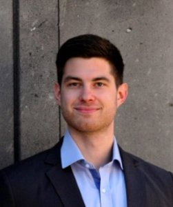 Lukas Rosenbichler | SEO Consultant