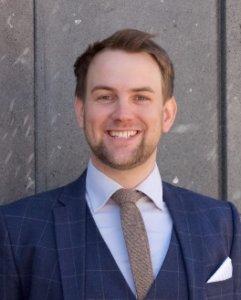 Paul Kratzwald | Online Marketing Consultant