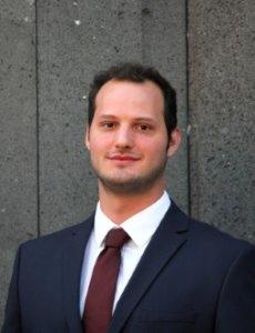 Florian Hackl | Online Marketing Sales
