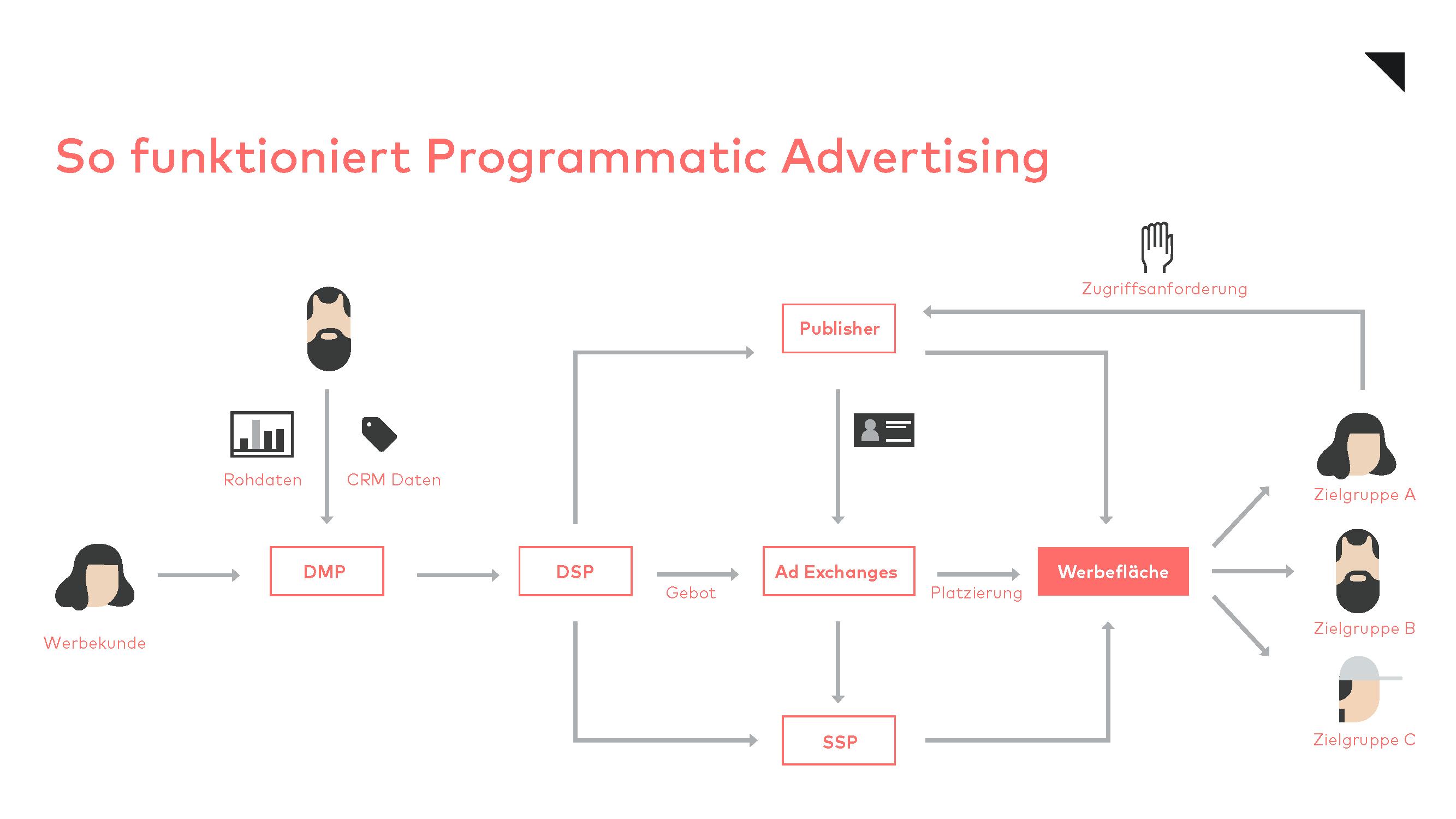 Programmatic Prozess
