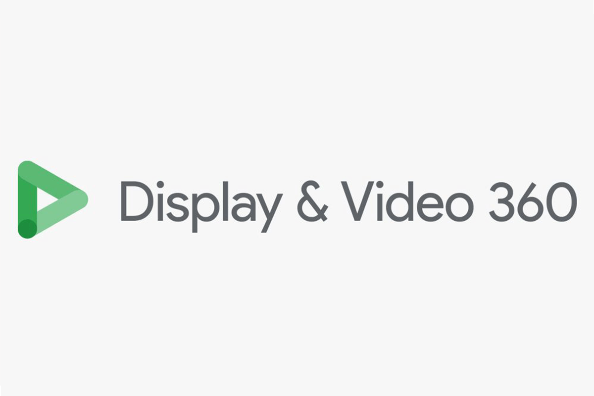 Display & Video 360 otago