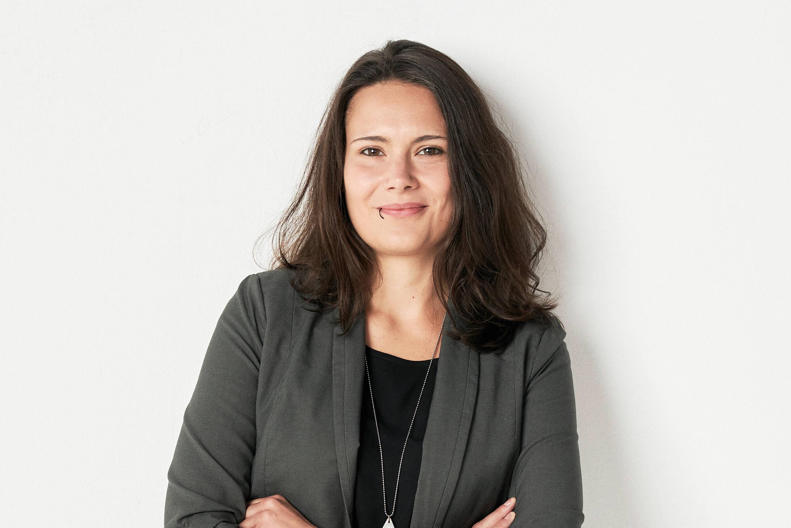 Tamara Zimmermann otago