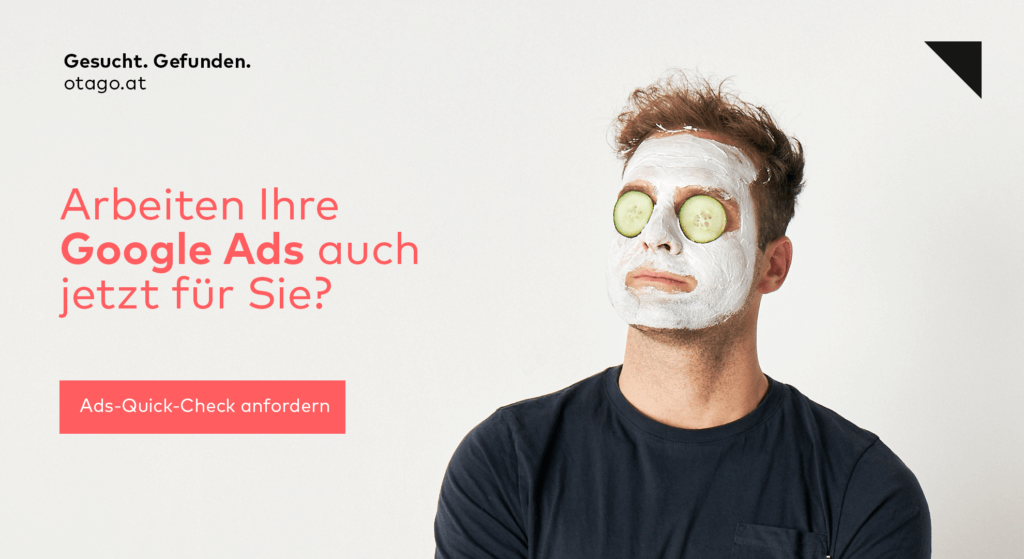 Google Ads Check